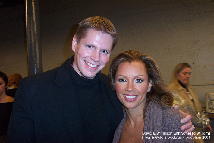 2004_Vanessa-Williams