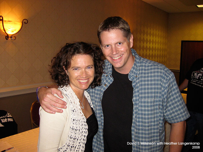 2008_Heather_Langenkamp