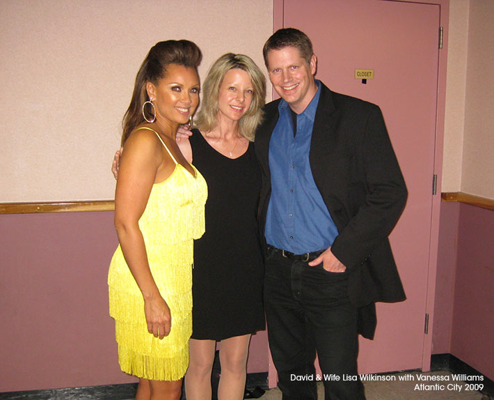 2009_Vanessa_Williams