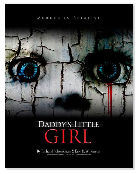 Daddys_Little_Girl2