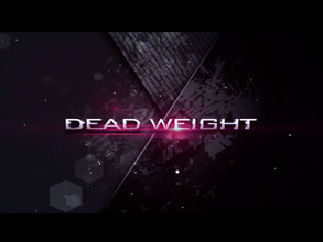 Dead Weight Trailer