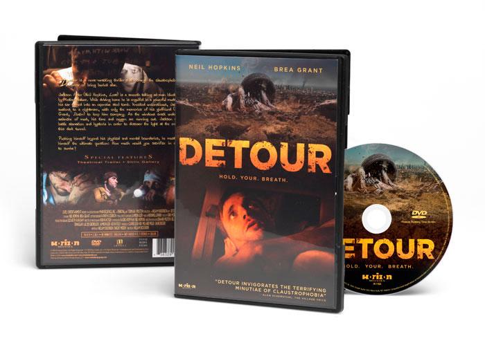 Detour_Web