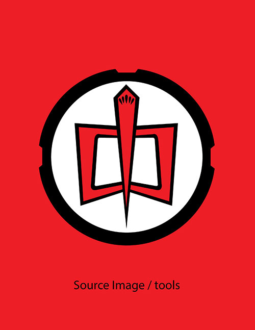 GAH-Crest-Logo-Raw
