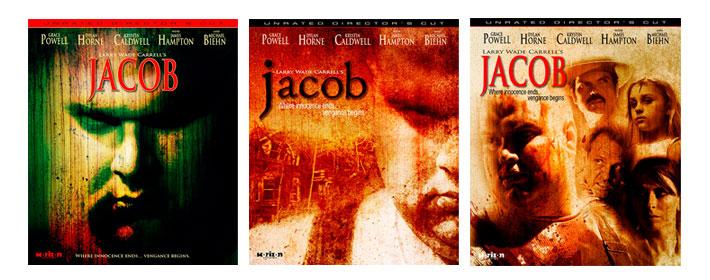 Jacob_Concepts