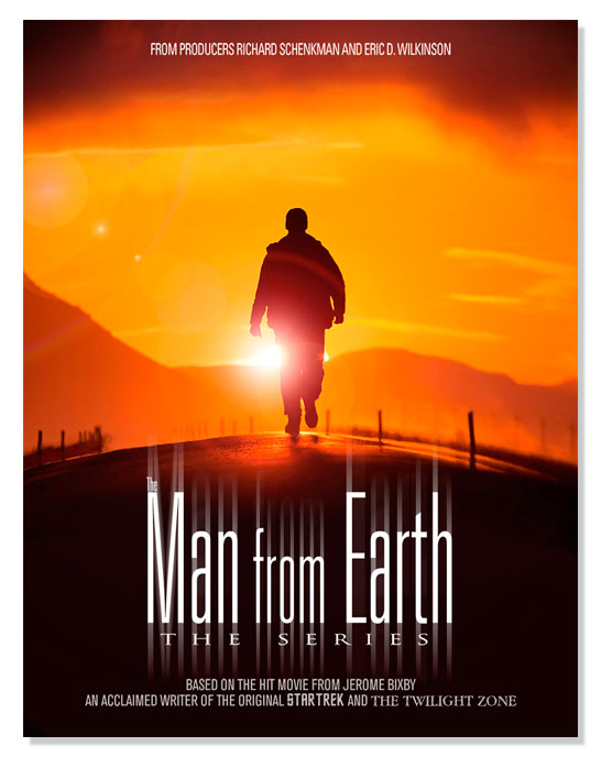 Man_From_Earth_Series