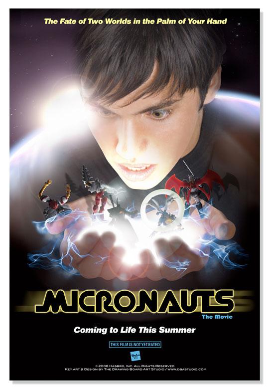 Micronauts_Web