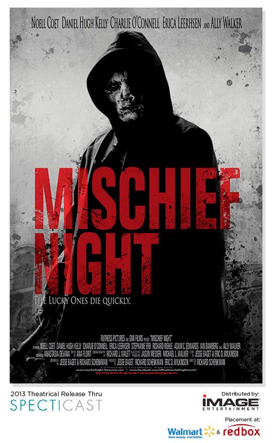 Mischief_Night_Logos