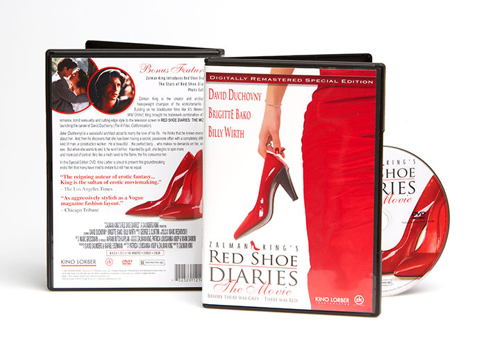 Red-Shoe-Diaries-Movie