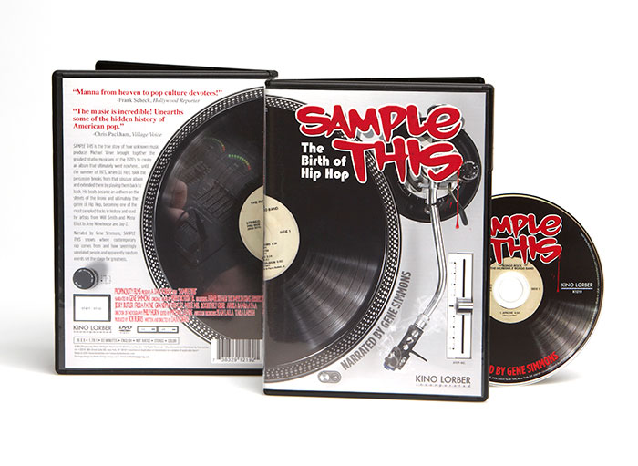 Sample-This