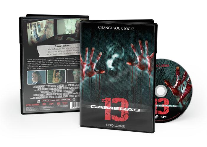 13-Cameras-DVD