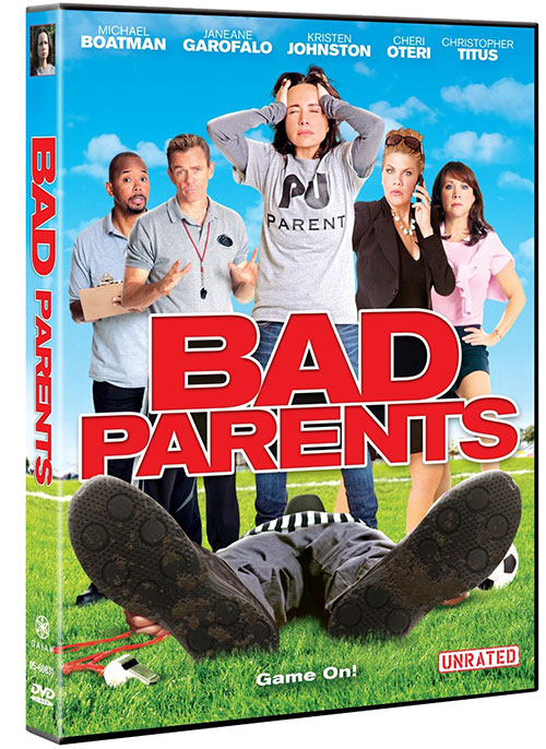 Bad-Parents-DVD-Package