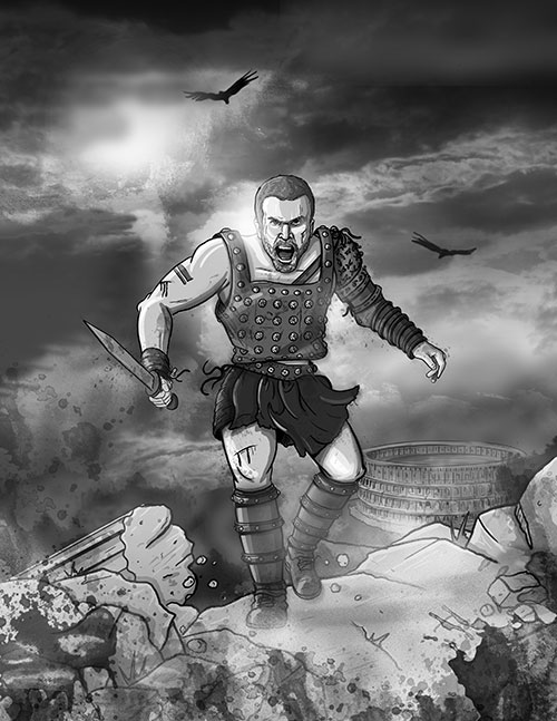Barbarians_KeyArt_Sketch_V4-[No-Helemt-&-Scream]