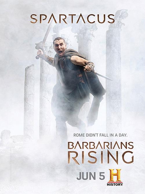 History-channel_Barbarians_Key-Art_[Web]