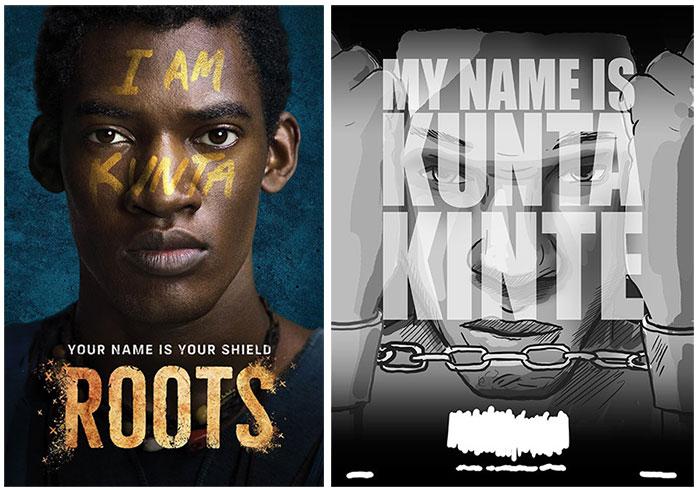 Roots_Key_art