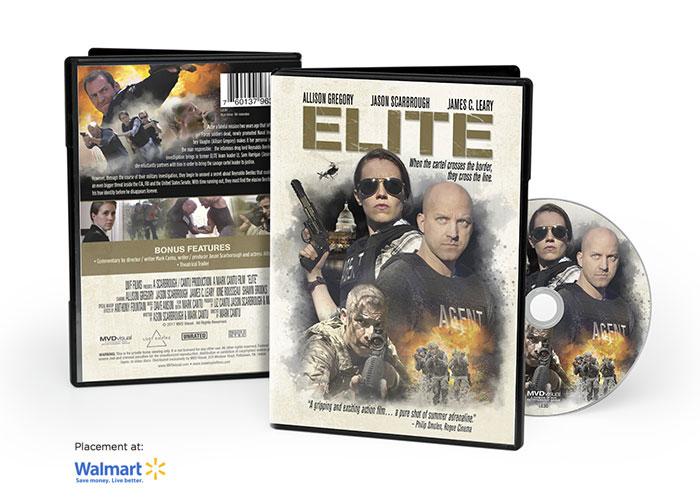 Elite-DVD_Packaging